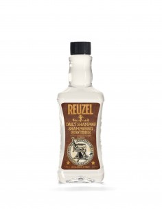 Shampooing Reuzel Daily...