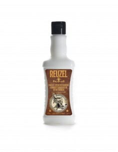 Après-shampooing Reuzel Daily Conditioner