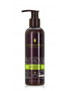 Lotion Thermo-Protecteur...