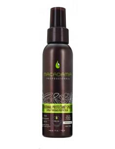 Spray Thermo-Protecteur...