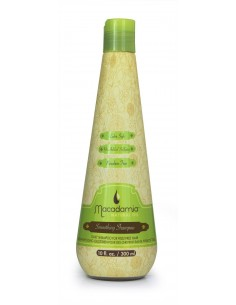 Shampooing Lissant Macadamia Natural Oil 300ml
