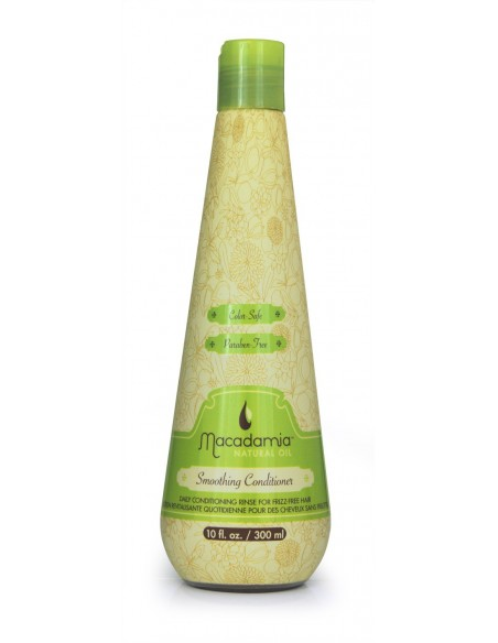 Après-shampooing Lissant Macadamia Natural Oil 300ml
