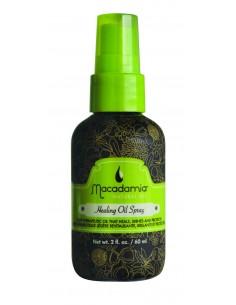 Spray Huile Curative Macadamia Healing Oil Spray 60ml