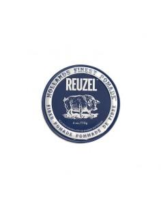 Cire Cheveux Reuzel Fiber...