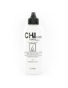 CHI 44 Power Plus Energisant cheveux colorés C3 100ml