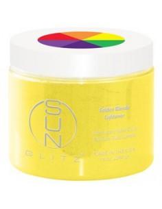 SunGlitz Powder Golden Blonde Lightener