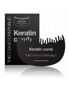 Keratin Comb
