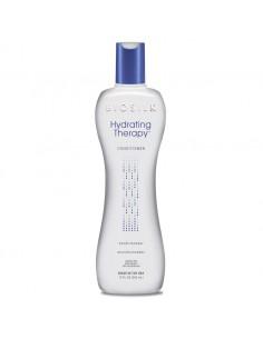 BioSilk Hydrating Therapy...